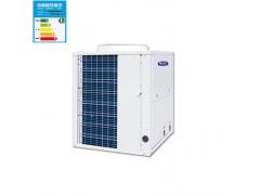 KFXRS-22IIY/1-a經典型循環加熱空氣源熱泵熱水機(泳池機)