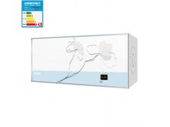 KF15/100G-5整體熱泵熱水器