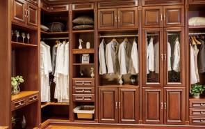 橱柜衣柜系列