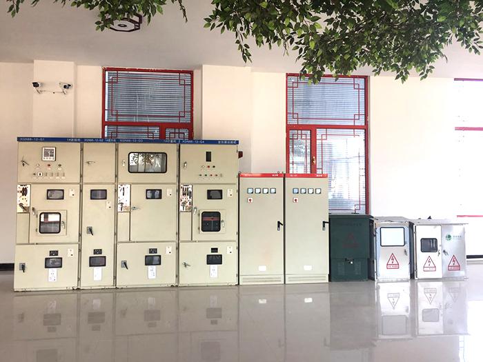 產品展廳 (1).jpg