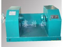 710型工字轮放线机