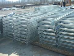 钢结构镀锌