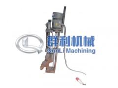 铸焊机铅泵