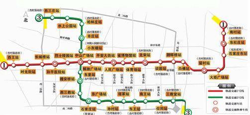 地铁3号线.jpg