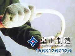 PVC-U硬度阻燃电工套管