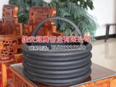 电力管生产厂家