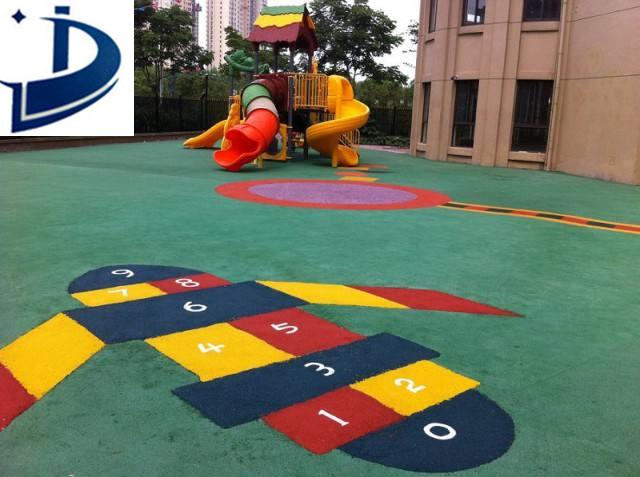 EPDM幼儿园3_副本.jpg