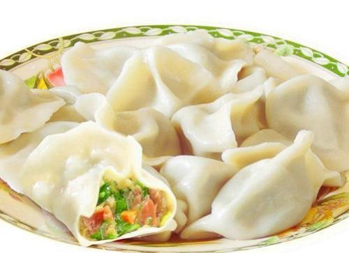 饺子4-1.png