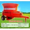 河北省秸秆粉碎打捆机,小型秸秆揉丝机动力
