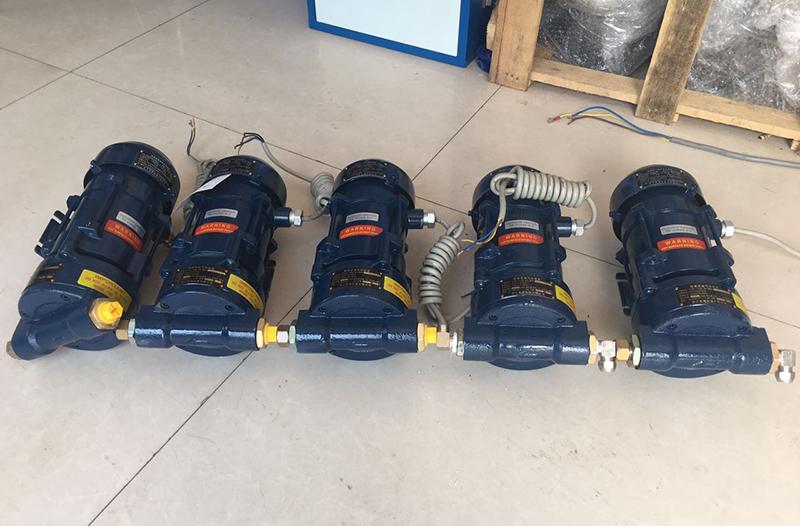 亚博官网app油气回收泵