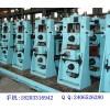 高頻直縫焊管生產線