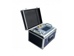 TD-6910变压器消磁及验证装置