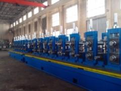 石家莊冷彎型鋼焊管設備