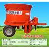 稻草秸秆粉碎机安全使用技巧