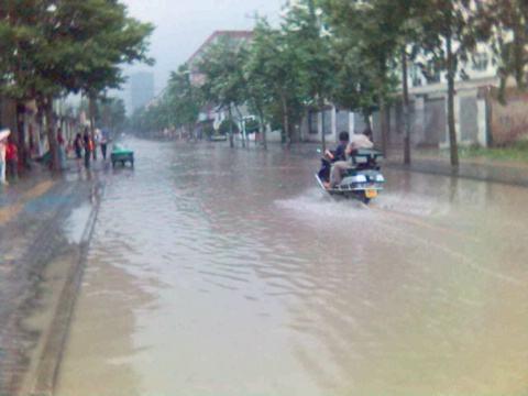 雨后城市图.jpg