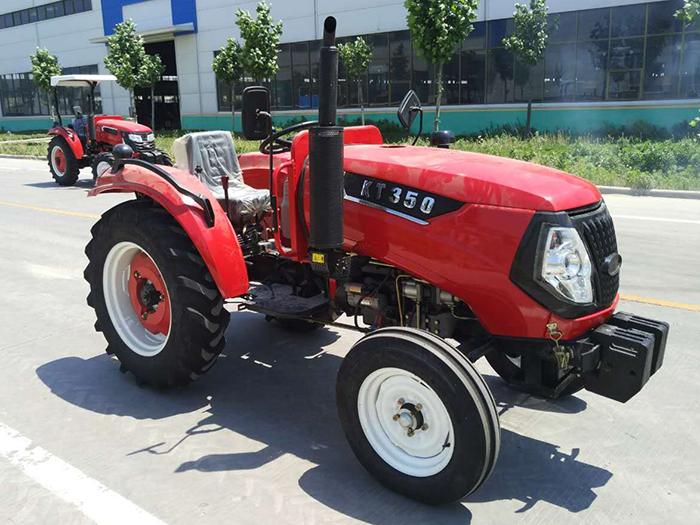 河北鎧特農業機械有限公司KT350左側.jpg