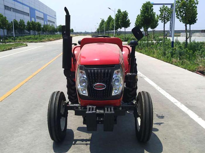 河北鎧特農業機械有限公司KT350前.jpg