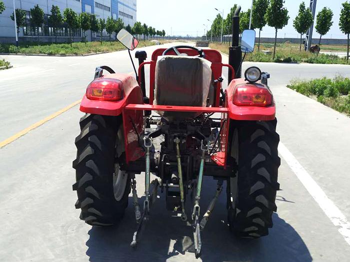河北鎧特農業機械有限公司KT350后.jpg