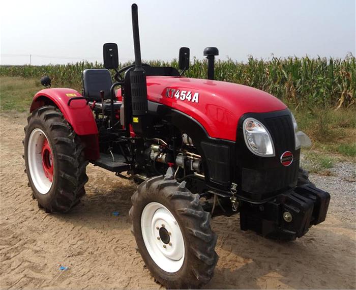 河北鎧特農業機械有限公司KT454A右側.jpg