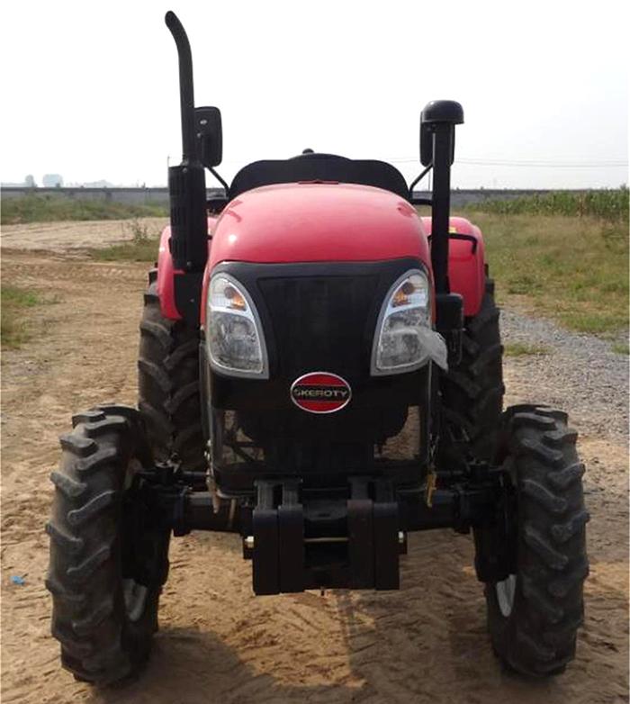 河北鎧特農業機械有限公司KT454A前.jpg