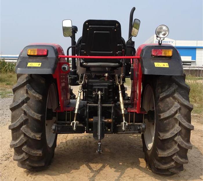 河北鎧特農業機械有限公司KT454A后.jpg