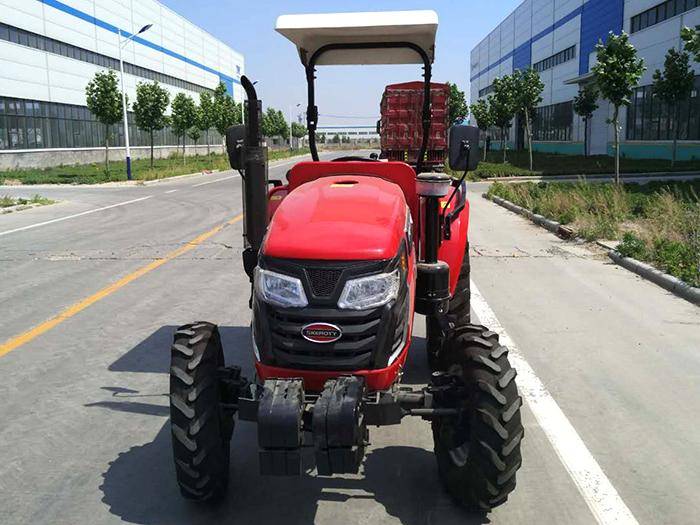 河北鎧特農業機械有限公司KT504前.jpg