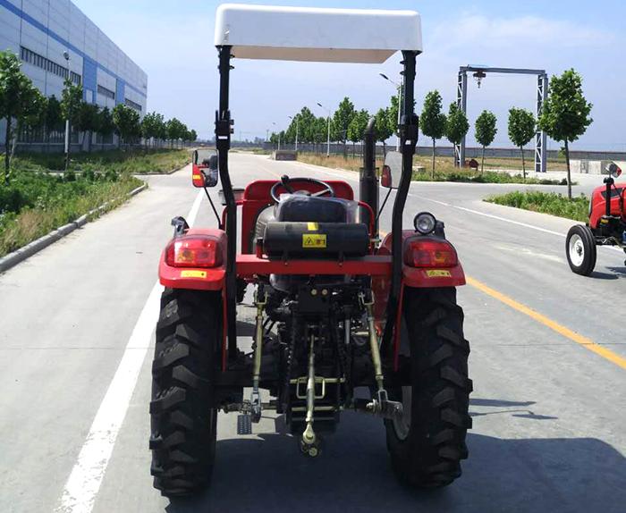 河北鎧特農業機械有限公司KT504后.jpg