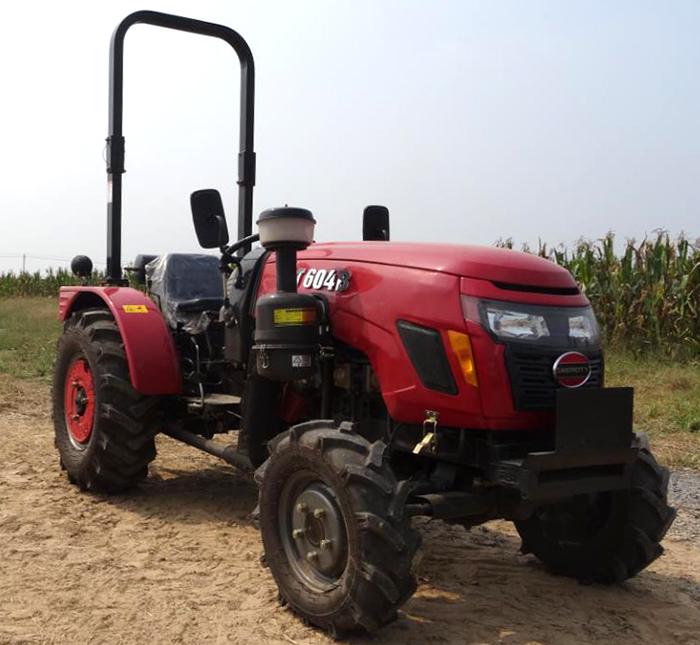 河北鎧特農業機械有限公司KT604B右側.jpg