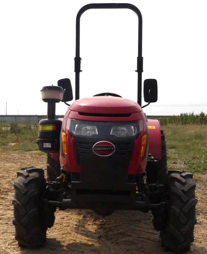 河北鎧特農業機械有限公司KT604B前.jpg