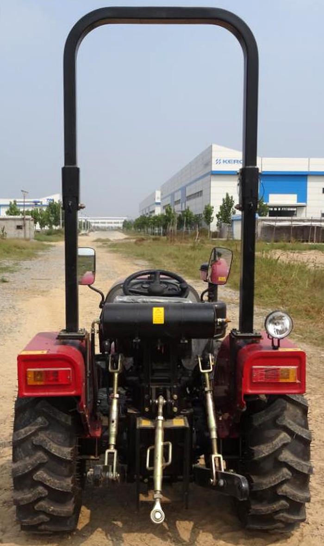 河北鎧特農業機械有限公司KT604B后.jpg