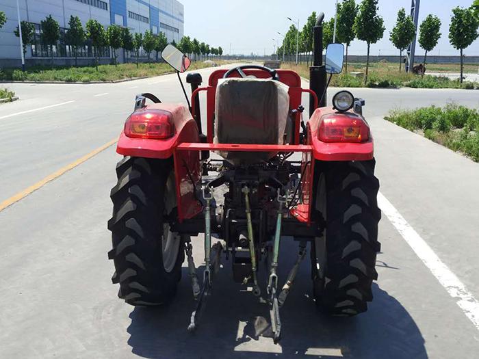 河北鎧特農業機械有限公司KT650后.jpg