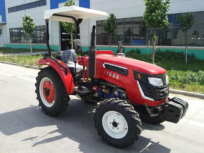 河北鎧特農業機械有限公司KT654右側.jpg