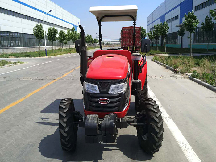 河北鎧特農業機械有限公司KT654前.jpg