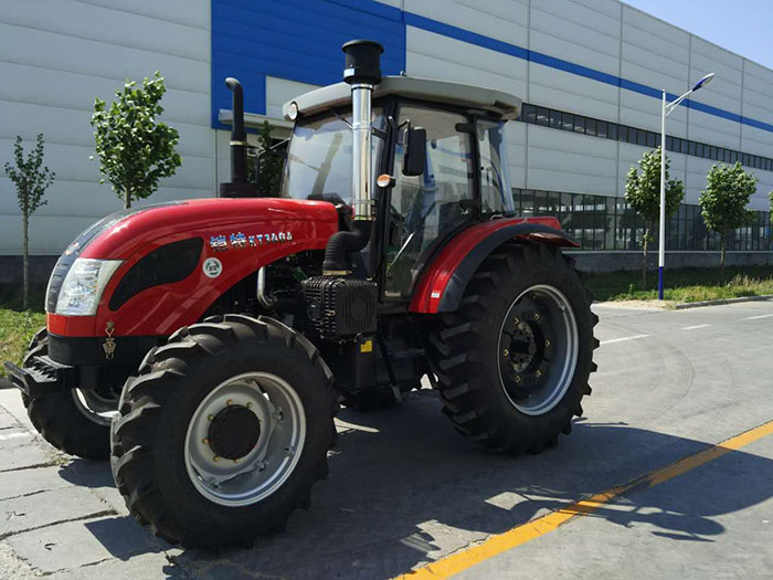 河北鎧特農業機械有限公司KT1404左側.jpg