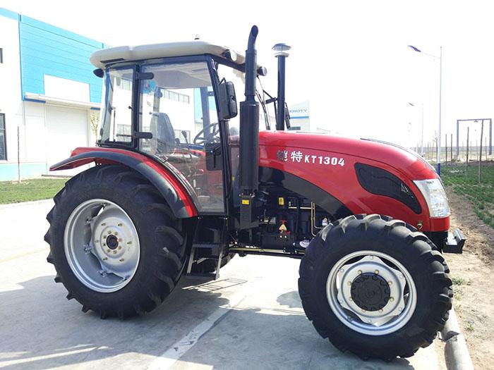 河北鎧特農業機械有限公司KT1304右側.jpg