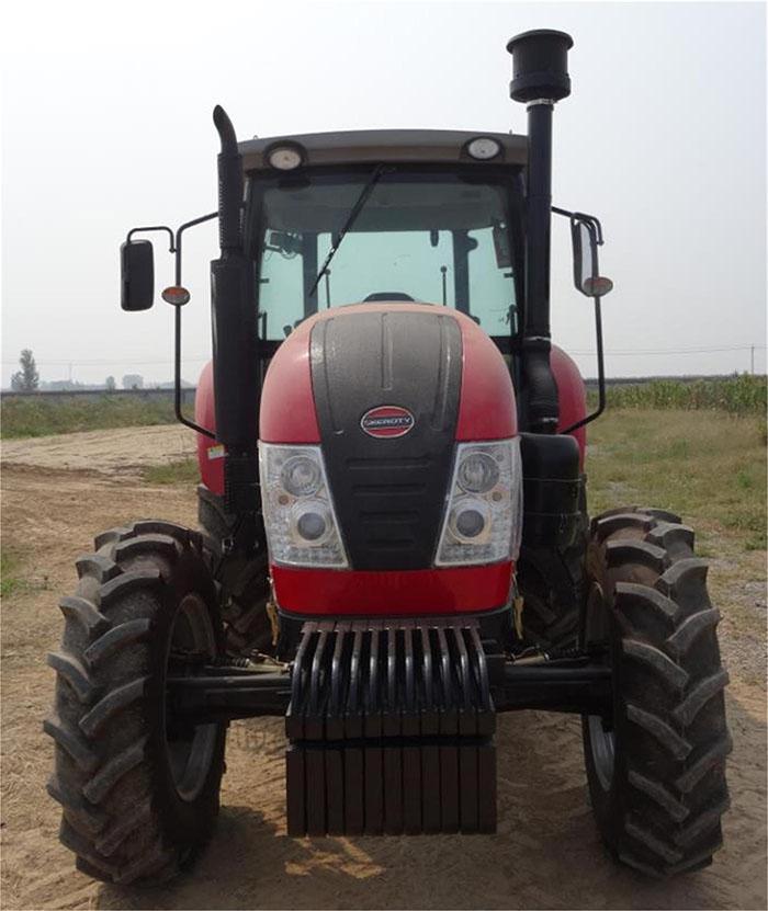 河北鎧特農業機械有限公司KT1304D前.JPG