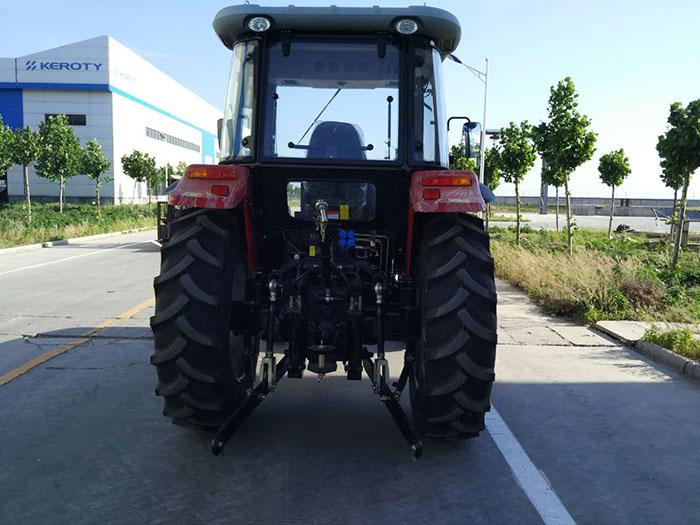 河北鎧特農業機械有限公司KT1204后.jpg
