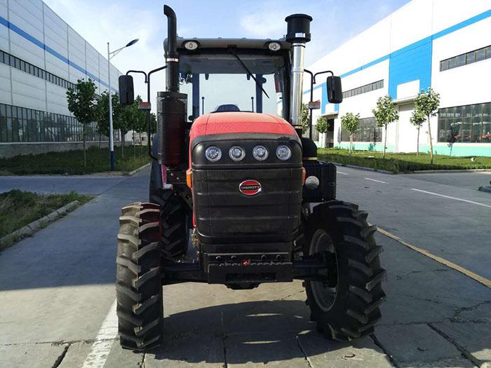 河北鎧特農業機械有限公司KT1204前.jpg