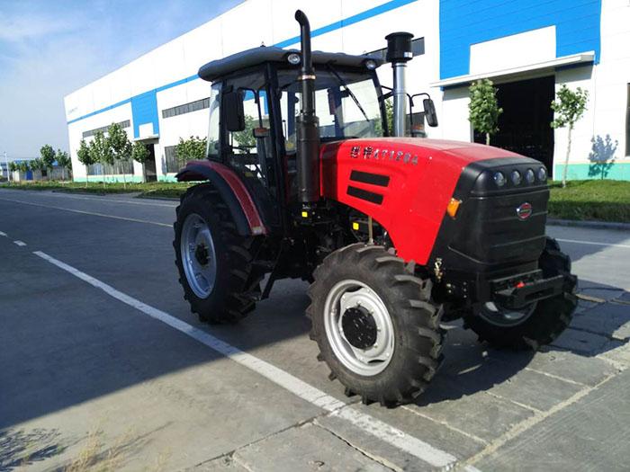 河北鎧特農業機械有限公司KT1204右側.jpg
