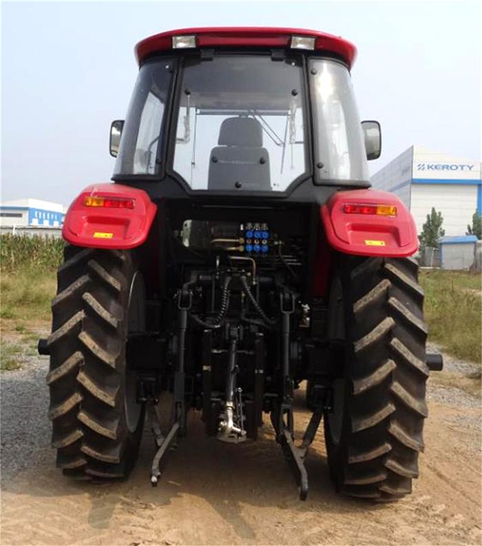 河北鎧特農業機械有限公司KT1654后.jpg