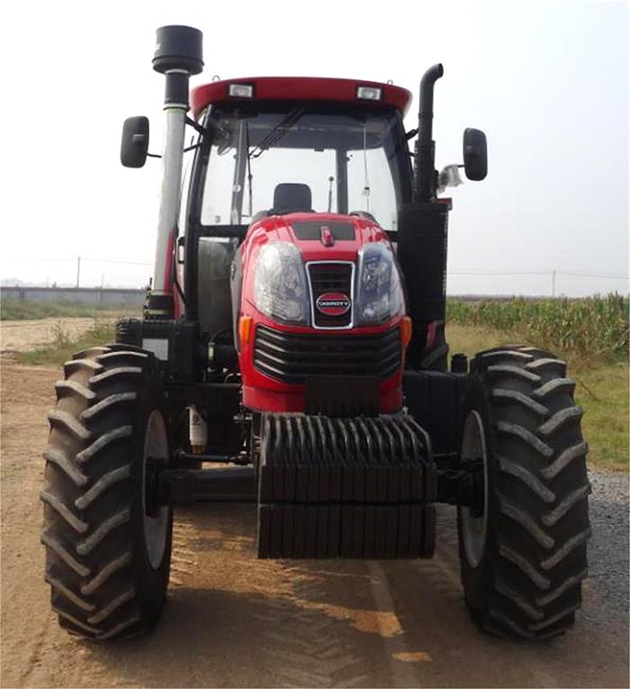 河北鎧特農業機械有限公司KT1654前.jpg