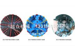 11-30-44-31-10812.jpg.middle.jpg