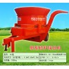 牵引式秸秆粉碎机怎么使用,麦秆、稻草等秸秆适用