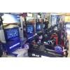 河北VR游戏设备