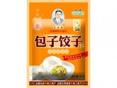 30克包子饺子料