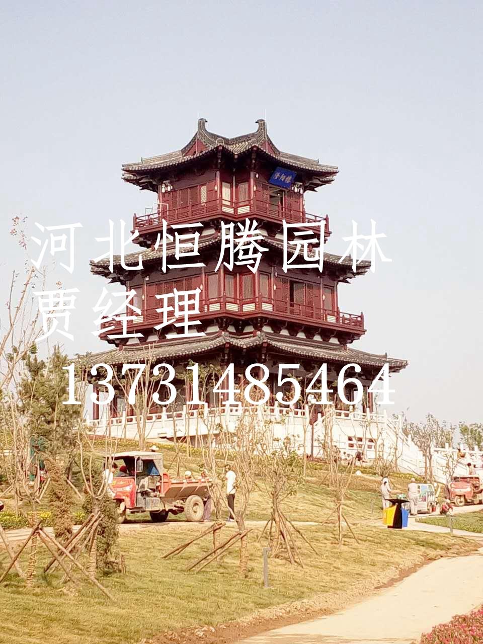辽宁古建筑寺庙施工|古建钢结构设计施工