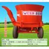 小型秸秆粉碎机对养殖户能减少成本