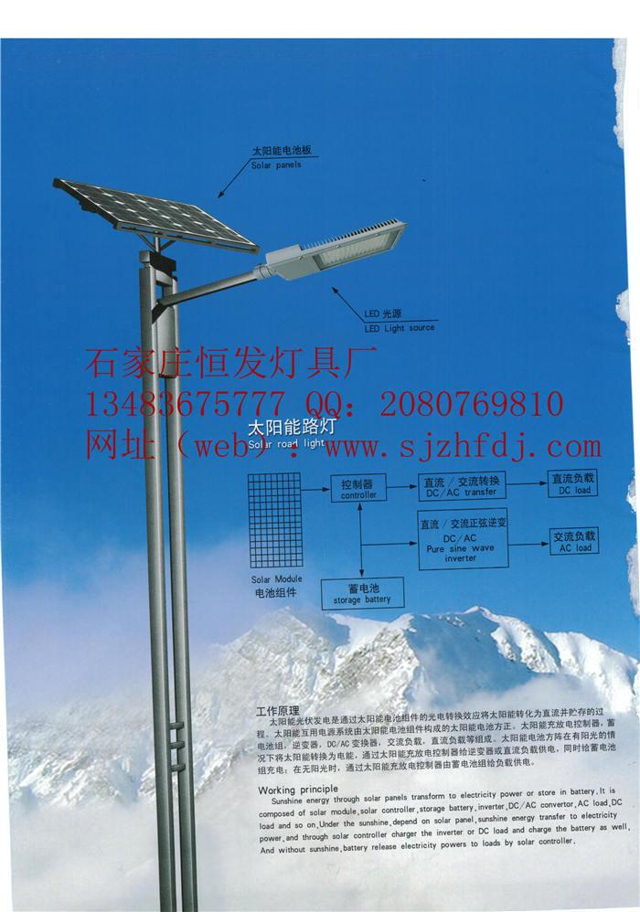 LED太陽能路燈18.jpg