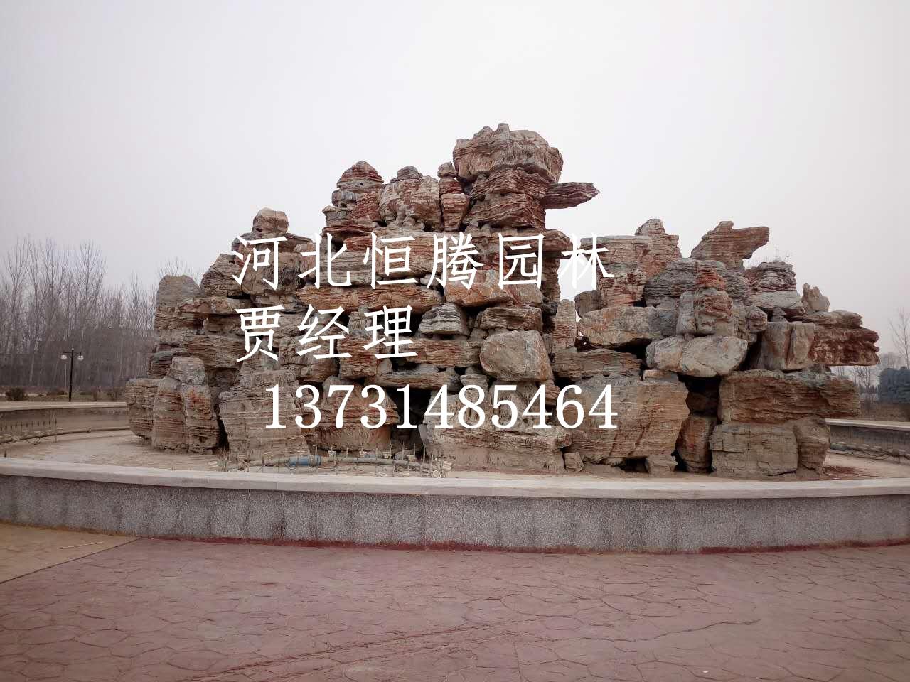 1512909122131776.jpg
