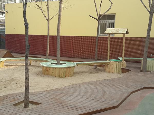 邯郸市第幼稚园